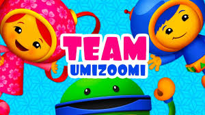 free games team umizoomi kids coloring europe travel guides com