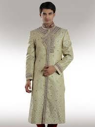 muslim and groom groom muslim wedding dress oosile