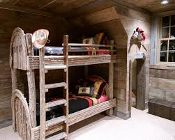 Awesome Bunk Bed Amazing Bunk Beds Eclectic With Bunk Bed Carpet Play