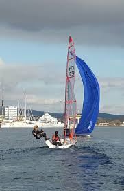 15 best 29ers images on pinterest sailing sail boats and yachts
