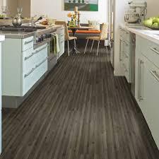 post taged with smooth laminate flooring u2014