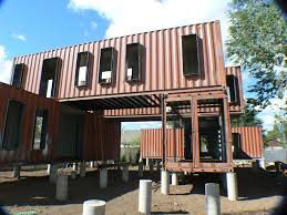 diy shipping container home plans shipping container home builders 40 plans house floor prefab homes