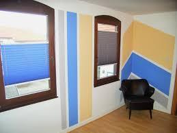 Wohnzimmer Altbau Haus Renovierung Mit Modernem Innenarchitektur Altbau Wohnzimmer