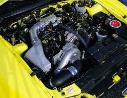 4 6 mustang supercharger mustang 4 6 supercharger 28 images mustang cobra procharger 4