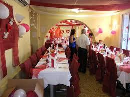 dj mariage nord dj mariage de 70 personnes restaurant ã nord amplitubes 06