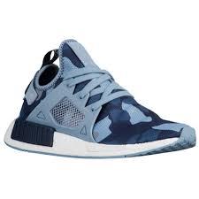 adidas nmd light blue womens adidas nmd foot locker