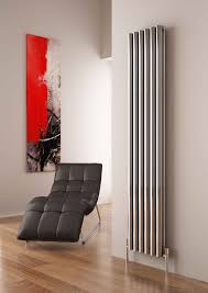 aluminium radiators carisa designer radiators part 3