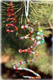 30 creative christmas tree decorating ideas tree crafts