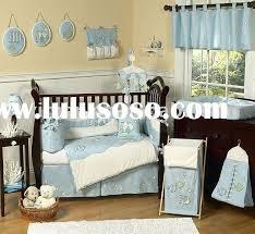 Cheap Crib Bedding Sets Baby Cot Bedding Set Malaysia Baby Cot Bedding Set Malaysia