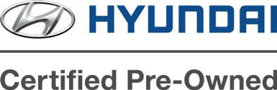 hyundai genesis certified pre owned 45 used cars and suvs in stock serving oceanside san diego san