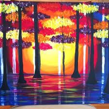 Interior House Painter Glenview Pinot U0027s Palette 65 Photos U0026 41 Reviews Art Classes 2011