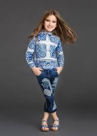 29 best kid u0027s dresses u0026 clothes images on pinterest kid dresses