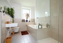 badgestaltung fliesen ideen prime ideen badgestaltung fliesen on ideen designs badgestaltung
