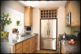 kitchen storage room ideas small kitchen storage cabinet archives the popular simple
