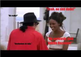 Mj Memes - michael jackson memes by mjdisneygirl on deviantart