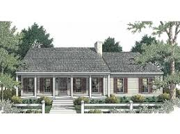 Cape Cod 4 Bedroom House Plans Cape Cod House Plans At Eplans Com Colonial Style Homes