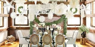 50 home decorating ideas beautiful decorations