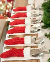 Ideas For Christmas Centerpieces - best 25 christmas napkins ideas on pinterest diy christmas