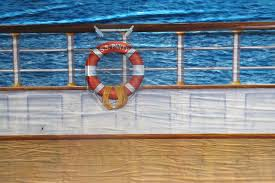 Cruise Decorations How To Put Up Design A Room Decorations Family Reunion Helper