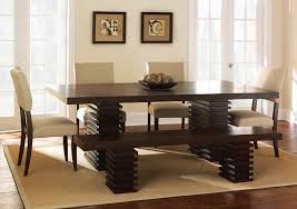 Dining Room Sets For 6 Dining Room Sets For 6 Dining Room Sustainablepals Dining Room