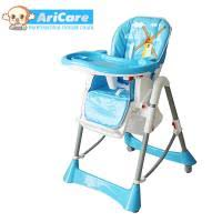 Feeding Chair For Sale Buy Adjustable Easy Folding Cheap Baby Feeding Chair With Cheap