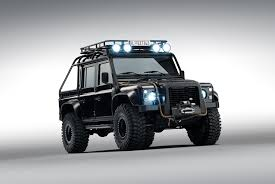 land rover cost 2017 2018 land rover defender cost car wallpaper hd