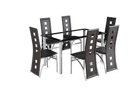 Dining Room Furniture Ebay Guide To Dining Room Furniture Ebay Ebay Dining Tables And Chairs