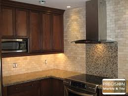kitchen backsplash tiles toronto kitchen backsplash backsplash ideas professional backsplash