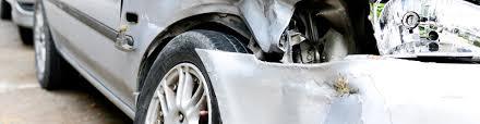 lexus ls kijiji montreal damaged vehicles for sale lkq québec