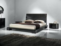 Italian Bedroom Furniture by Full Size Daybed Frame Ikea Gallery Of Inspirations Modern Italian