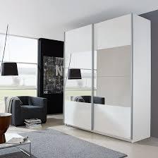 Wohnzimmerschrank R K Rauch Select Angebote Online Finden Und Preise Vergleichen Bei I Dex
