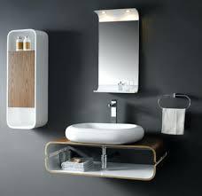 bathroom vanities for small bathrooms artasgift com bathroom vanity ideas for small bathrooms white glossy ceramic free standing sink sitting flushingmodern vanities double