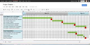 Construction Timeline Template Excel Project Timeline Template Generation Timeline Template Made With