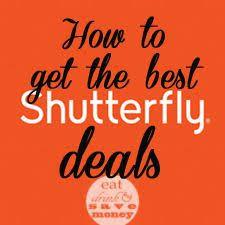 best 25 shutterfly deals ideas on free shutterfly