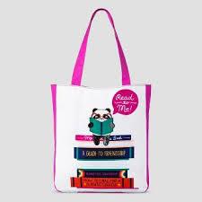 target luggage black friday bags for girls target