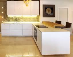 italian designer kitchen ex display michele marcon design snaidero kitchen with breakfast