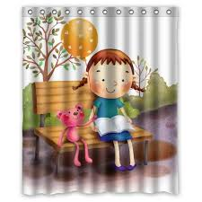 Cheap Curtains 120 Inches Long Cheap Curtains 120 Inches Long Blankets U0026 Throws Ideas