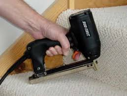 Electric Staple Gun For Upholstery Sr Carpet Staple Gun Carpet Vidalondon