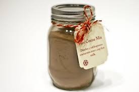 hot chocolate gift basket hot cocoa mix luxe lust