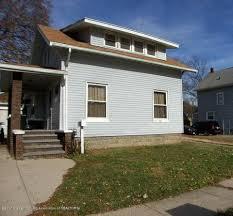 Cheap Four Bedroom Houses For Rent Lansing Mi 4 Bedroom Homes For Sale Realtor Com
