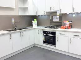 Bunnings Kitchens Designs Home Design Diy Kitchens Kitchen Cabinets From Scratch Other