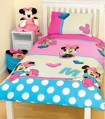 Minnie Bedroom Set by Mickey Mouse Bedroom Set For Girls Interior Design Ideas