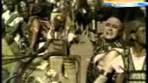 film nabi musa dan raja firaun musa na firaun videos view download video with any format mp3