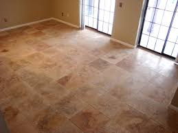 Basement Floor Tiles 10 Best Favorite Basement Flooring Images On Pinterest Basement