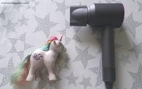 doccia facile ladari da bagno con vaschetta da bagno per neonati ikea e
