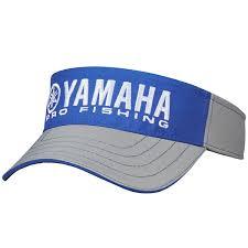 browse yamaha hats u0026 beanies