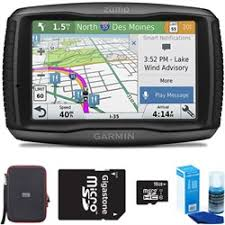 best gps navigation for car black friday deals car gps systems sears