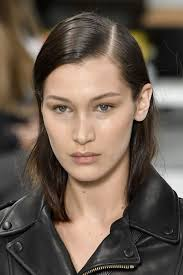 hairstyle ipa bella hadid s hairstyles hair colors steal her style