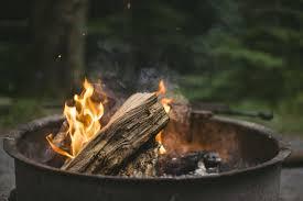 fire starters using flames to fire liters inc u2013 america u0027s premier fire starter