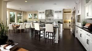 El Dorado Furniture Dining Room Villagio At The Promontory New Homes In El Dorado Hills Ca